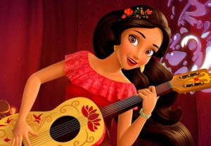 Elena of Avalor Ending No Season 4 Disney Juinor