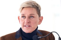 Ellen DeGeneres Responds to Toxic Workplace Allegations: 'I'm So Sorry to Anyone' Who Felt Bullied or Mistreated