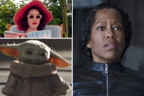 Emmys 2020: Watchmen, Mrs. Maisel, Succession and Ozark Lead Nominations; Netflix Leapfrogs HBO