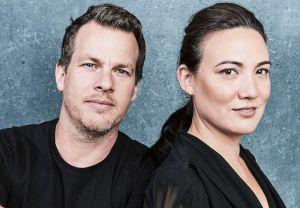 Fallout TV Series Amazon Jonathan Nolan Lisa Joy