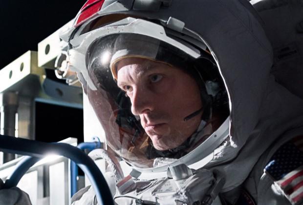 For All Mankind Season 2 Teaser Apple TV Plus