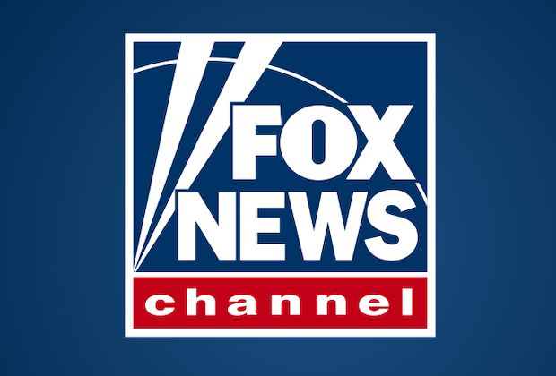 Tucker Carlson Sean Hannity Fox News Channel Sexual Harassment Rape Suit Jennifer Eckhart Cathy Areu