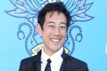 MythBusters' Grant Imahara Dead at 49