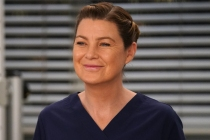 Grey's Anatomy's Coronavirus Storyline Won't Be All 'Death and Despair'