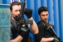 Deleted H50 Finale Scene Reveals a Cliffhanger for Season 11