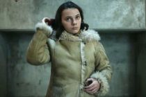 His Dark Materials Season 2: Lyra's Quest Continues in New Teaser Trailer