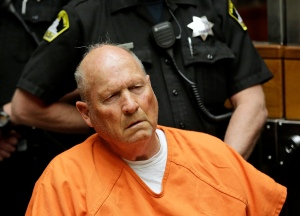 ill-be-gone-in-the-dark-finale-recap-golden-state-killer-arrested