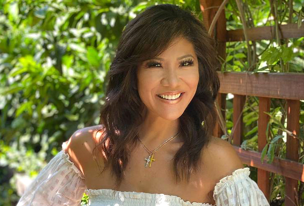 julie chen moonves big brother all stars season 22 premiere cbs