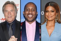 NBC's Kenan: Don Johnson, Chris Redd and Kimrie Lewis Join Comedy Cast