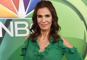 Days Of Our Lives Kristian Alfonso
