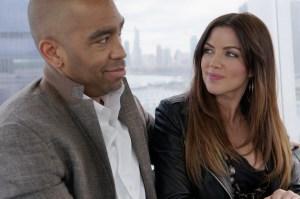 Labor of Love Finale Recap Season 1 Episode 8