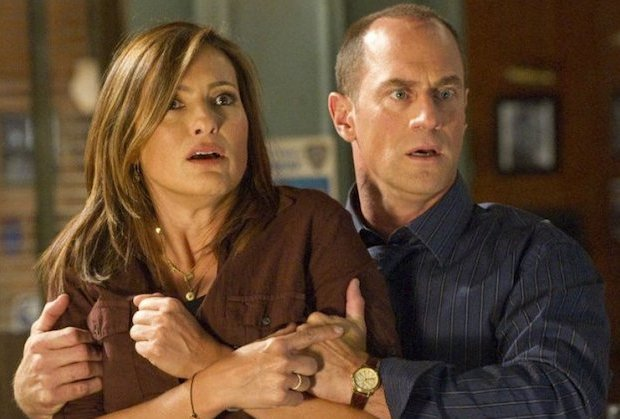 law-and-order-svu-benson-stabler-reunion-christopher-meloni