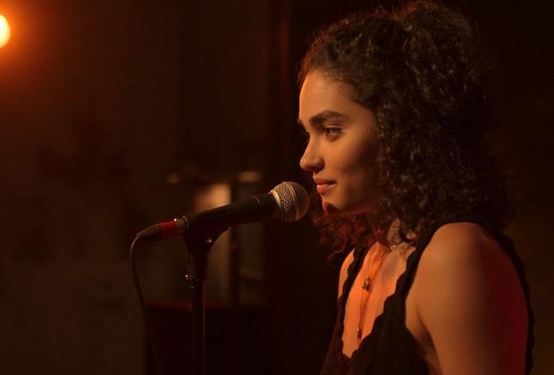 Little Voice Premiere Recap Season 1 Episode 1 Sara Bareilles
