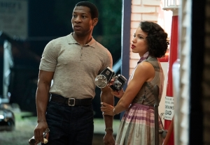 lovecraft-country-season-1-video-jurnee-smollett-hbo