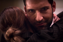 Lucifer Is Back... But 'Different'... in Season 5 Trailer