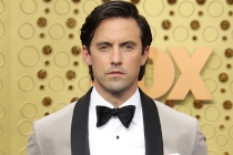 Milo Ventimiglia's Evel Knievel Series Not Moving Forward at USA Network