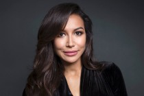 Naya Rivera Confirmed Dead Following Drowning Accident; Glee Vet Was 33