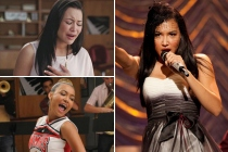 Naya Rivera Remembered: Top 10 Glee Performances Worth Revisiting