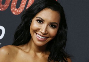 Naya Rivera Missing