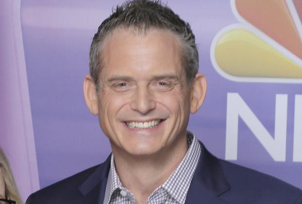 NBC Telegdy Toxic