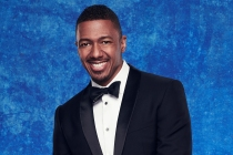 Nick Cannon's Daytime Talk Show Pushed to 2021 In Wake of Firestorm