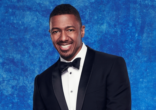 Nick Cannon Apology Antisemitic Comments