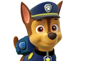 PAW Patrol Not Cancelled
