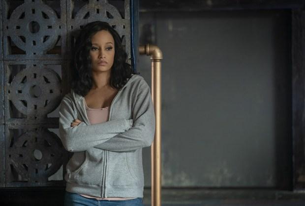 pvalley-premiere-recap-season-1-episode-1-starz