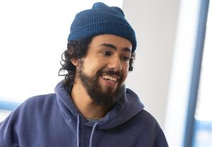 Ramy Renewed Season 3 Hulu