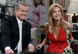 regis-philbin-dead-kathie-lee-gifford-final-visit-video