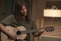 Mark Duplass Breaks Down Room 104 Premiere's 'Tonal Roulette Wheel,' Calls Saying Goodbye 'Bittersweet'