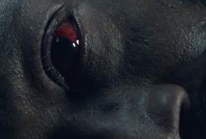 fear-the-walking-dead-season-6-trailer-video-premiere-date