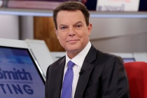 Shepard Smith to Anchor CNBC Show Following Fox News Departure