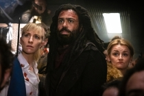 Snowpiercer Boss Breaks Down 'Big Alice' and Finale's Other Big Reveals