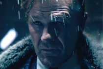 Snowpiercer Season 2 Teaser Video Reveals Sean Bean as [Spoiler]