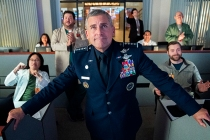 Space Force Renewed for Season 2 at Netflix, Will Get 'Creative Revamp'