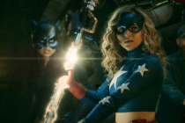 DC's Stargirl Season Finale Photos: Who Is on Hand for an Epic Battle?