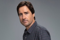 Luke Wilson Talks Stargirl's Appeal, How He Got Spoiled on Season 2