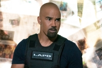 S.W.A.T. Moves Up to Fall, Survivor Bumped as CBS Shakes Up Schedule