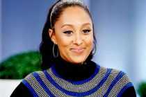 The Real: Tamera Mowry Exits as Host After 7 Years — Read Her Statement
