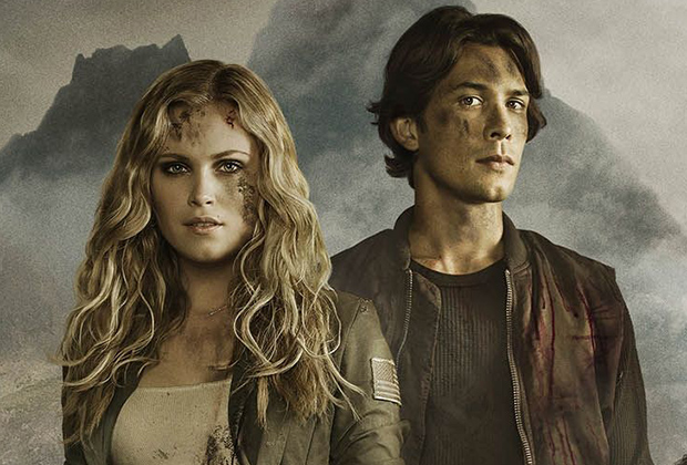 The 100 Before & After