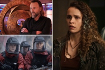 The 100 Prequel: Everything We Know About the Potential Spinoff So Far