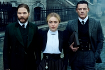 The Alienist Season 2 Premiere: Grade the First Angel of Darkness Episodes