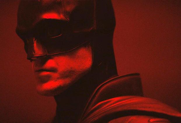 The Batman TV Series