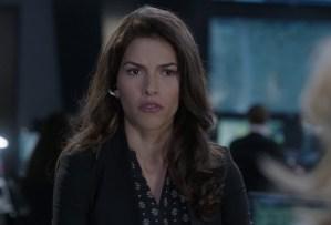 The Brave Season 2 What Wouldve Happened Hannah Dies