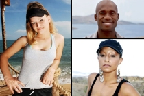 The Challenge: 14 OG Contestants We Want to Make a Comeback