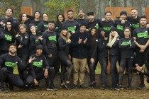 The Challenge Renewed for Season 36