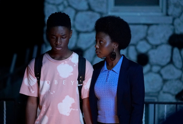 the-chi-recap-season-3-episode-5-terror-town-