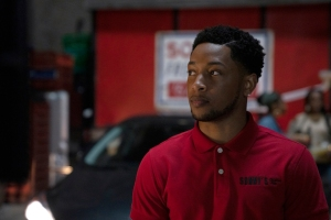 the-chi-recap-season-3-episode-5-terror-town