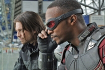 Falcon and Winter Soldier Won't Make Its August Premiere Date on Disney+